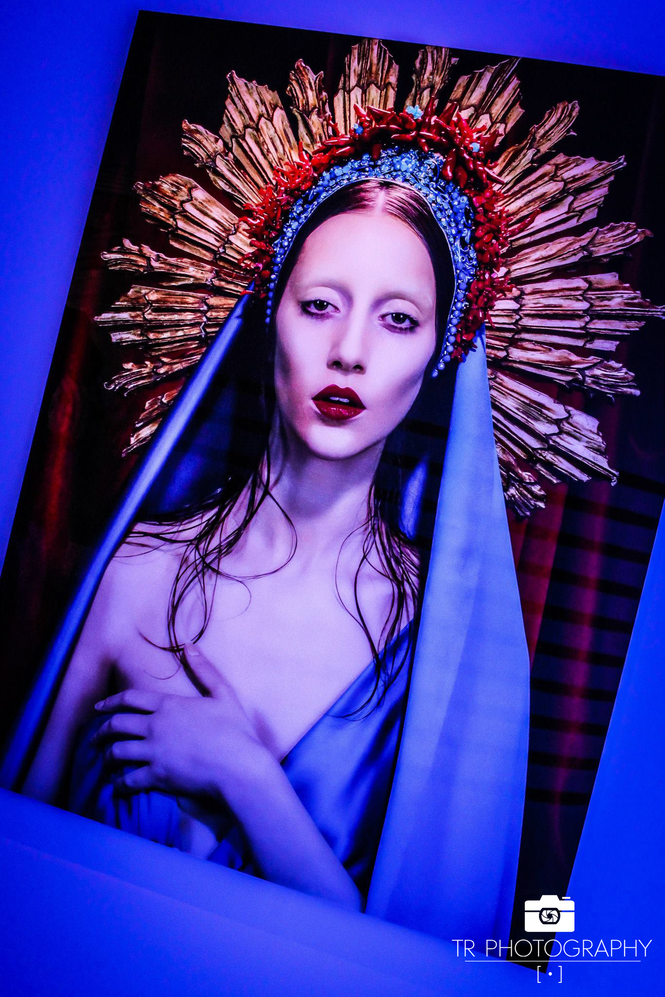 Jean Paul Gaultier Paris