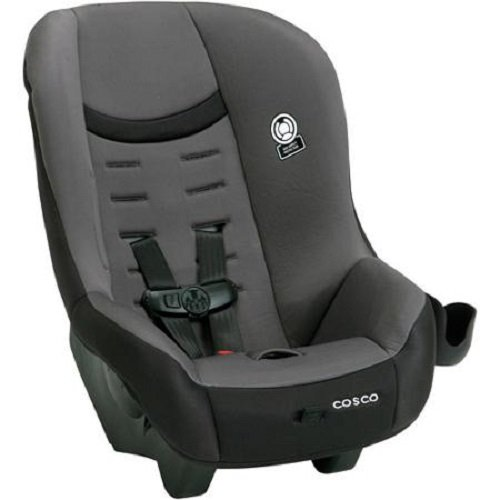 Travel Carseats