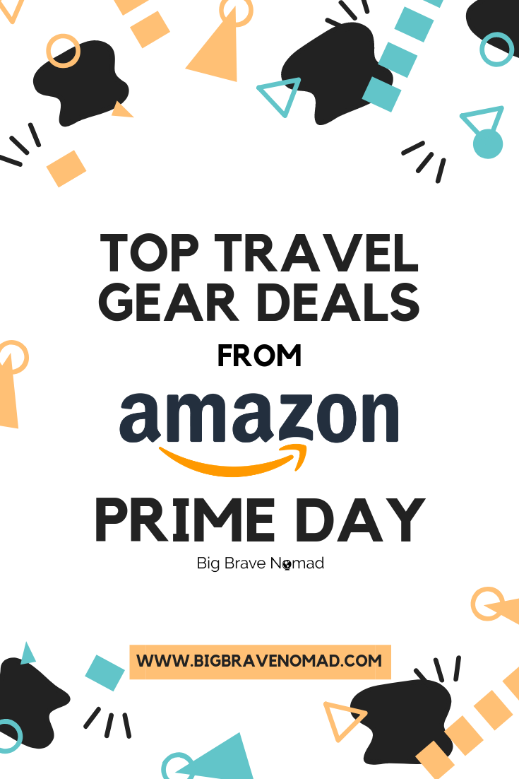 Amazon Prime Day 2019 is the best day of the year to snag your favorite products on sale!