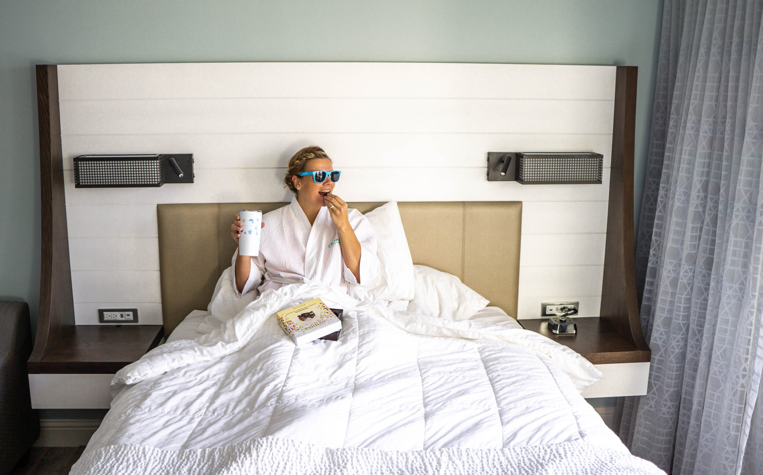 Where to Stay in Navarre Beach? Spring Hill Suites in Navarre Beach