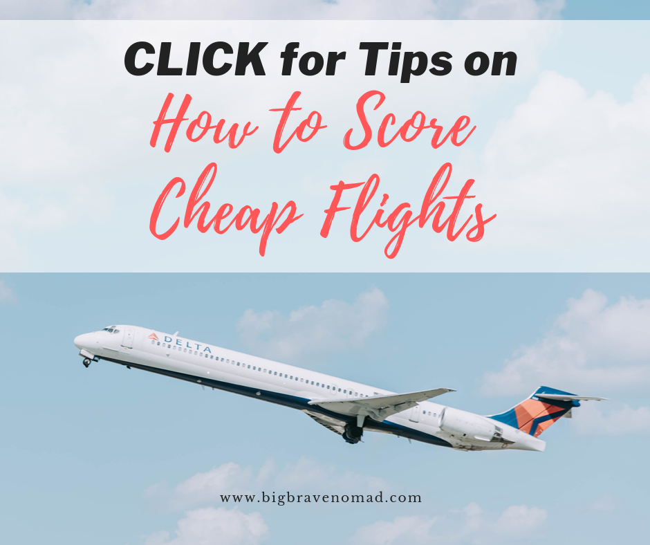 How to Score cheap fights — click for the printable