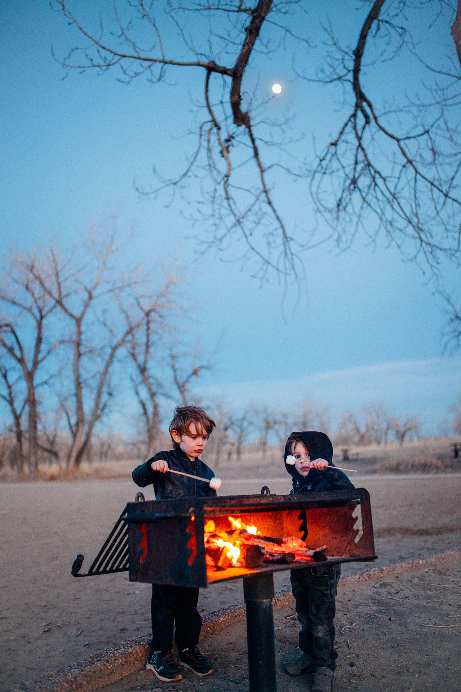 roasting-mallows-cherry-creek.jpg