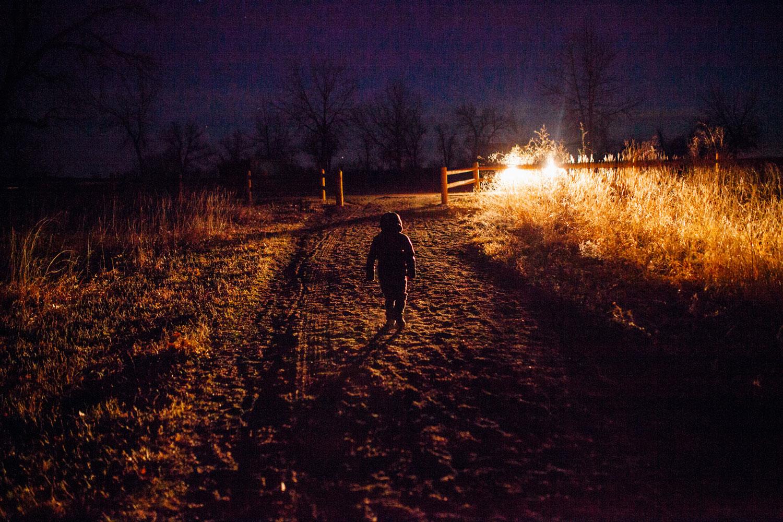 night-walk.jpg