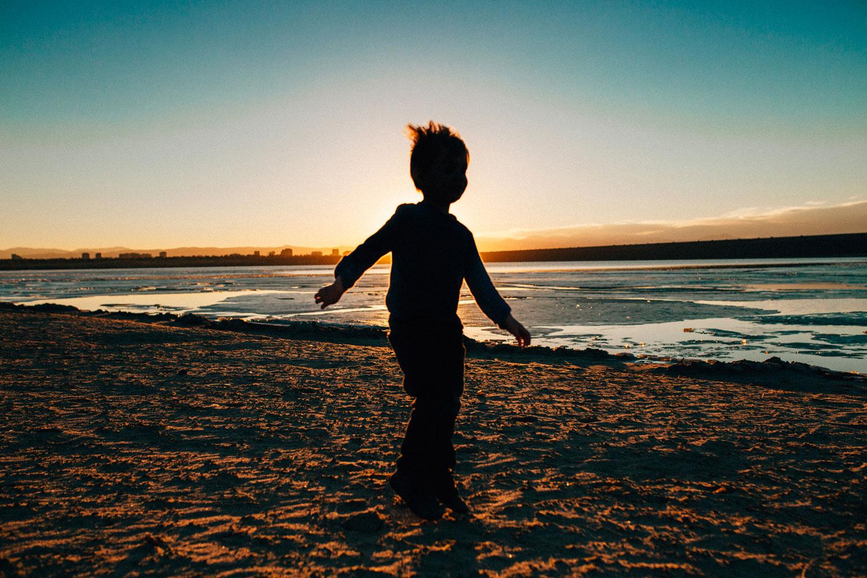 lake-sunset.jpg