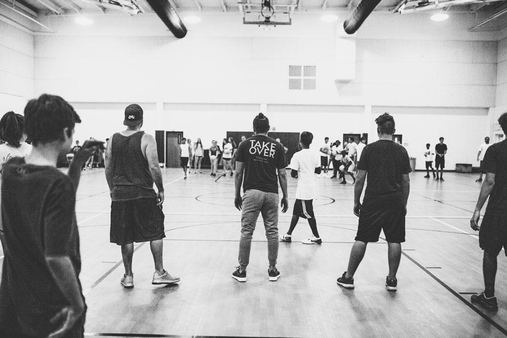 dodgeball-team.jpg