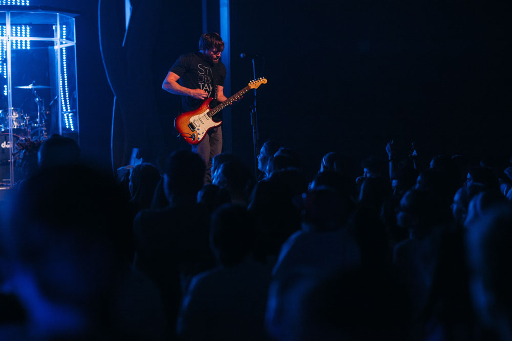 guitar-worship.jpg