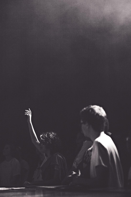 worship-one.jpg