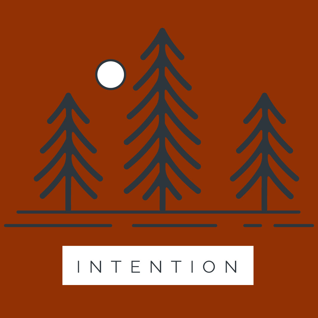 INTENTION ICON.jpg