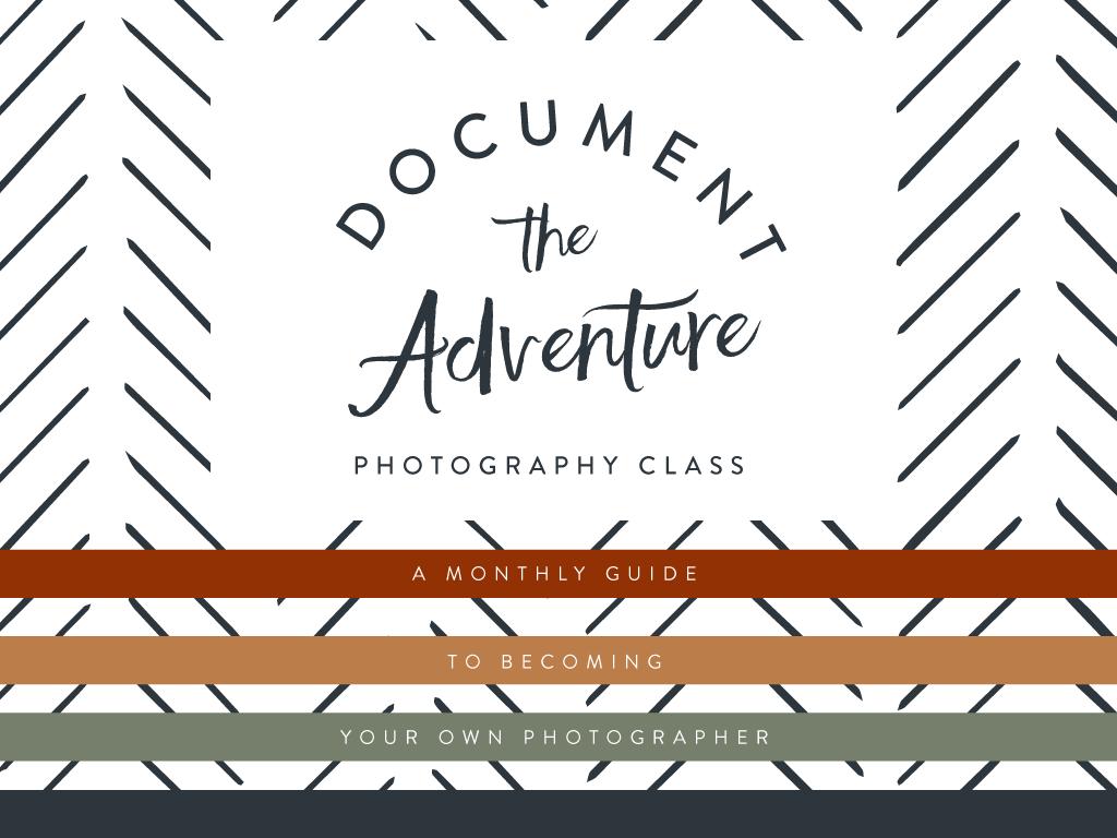 document-the-adventure-website-header.png