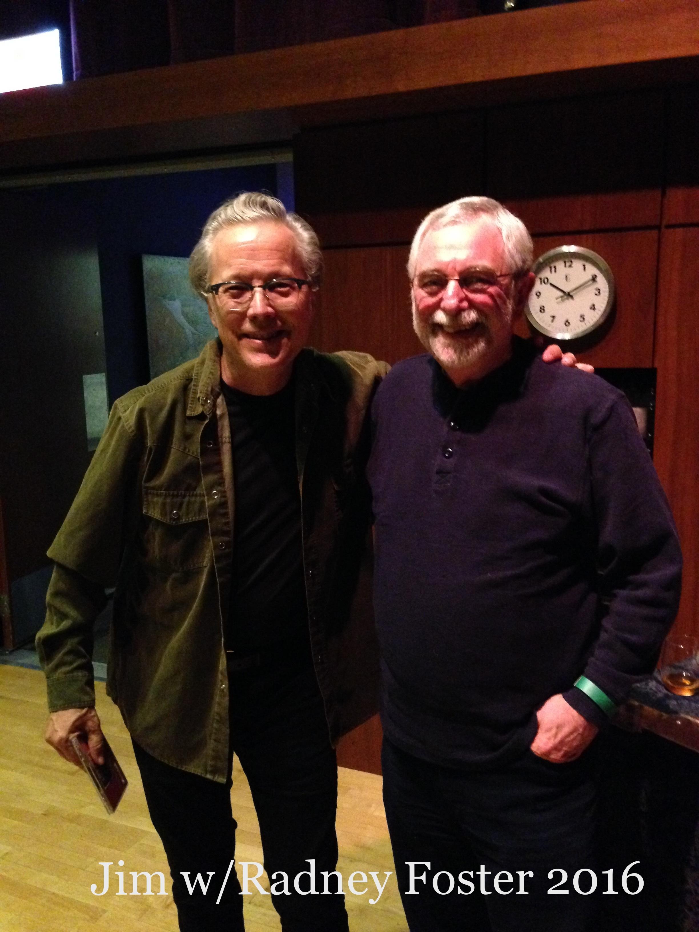 Radney Foster and Jim.JPG