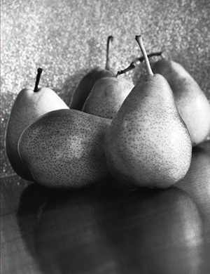 PEAR GROUP #32A- 2002