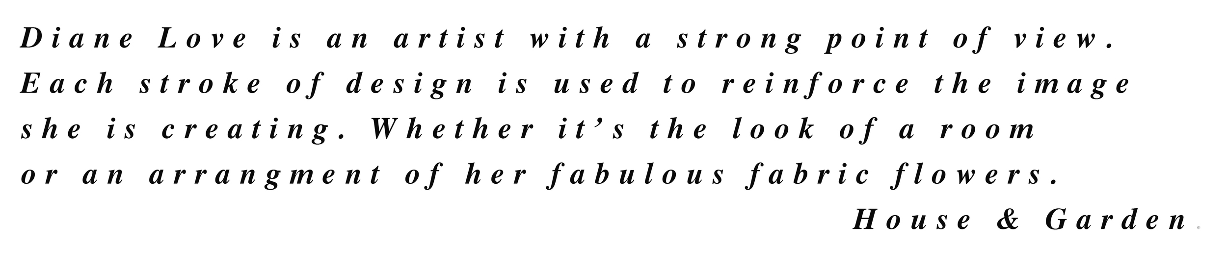 QUOTE ON DESIGN PAGE.jpg