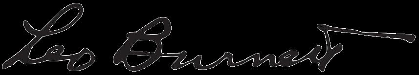 Logo-Leo-burnett.png