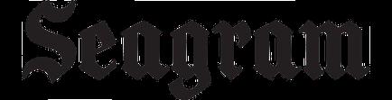 seagram-logo.png