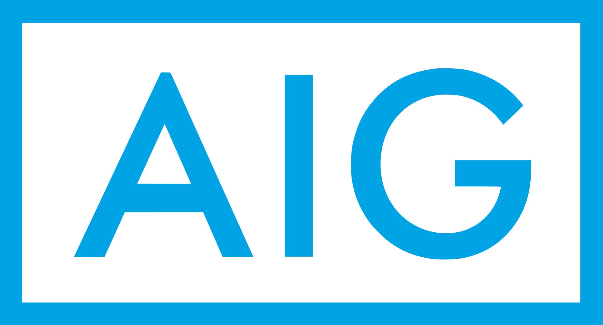 aig logo.png