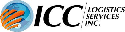 icclogistics logo.jpg