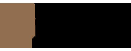 LeNobleLumber logo.png