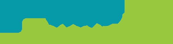 steps-home-care-logo.png