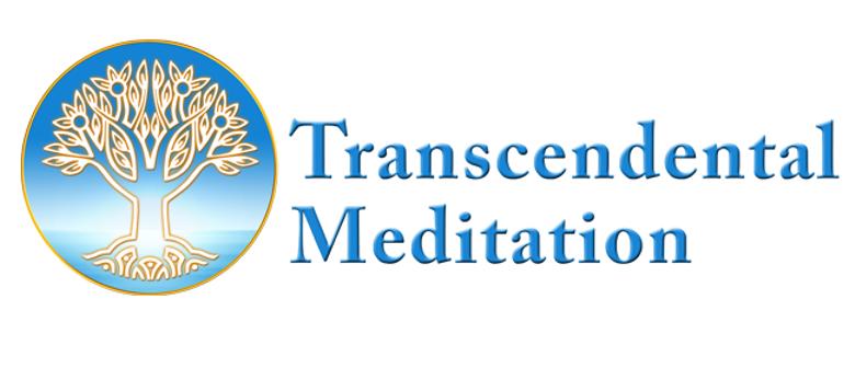 transcendental meditation logo.png