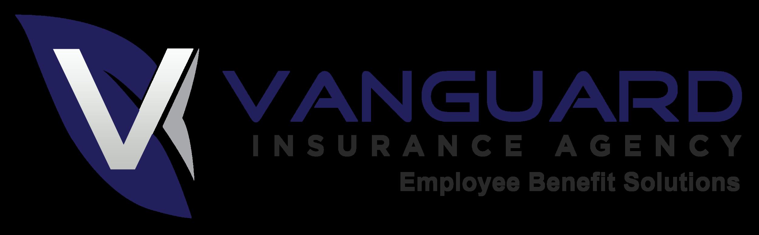 vanguard-insurance logo.png