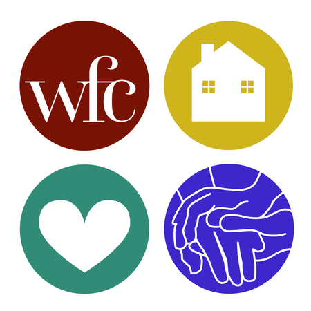 westchester family care logo.jpg