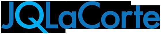 jqlacorte-logo.png