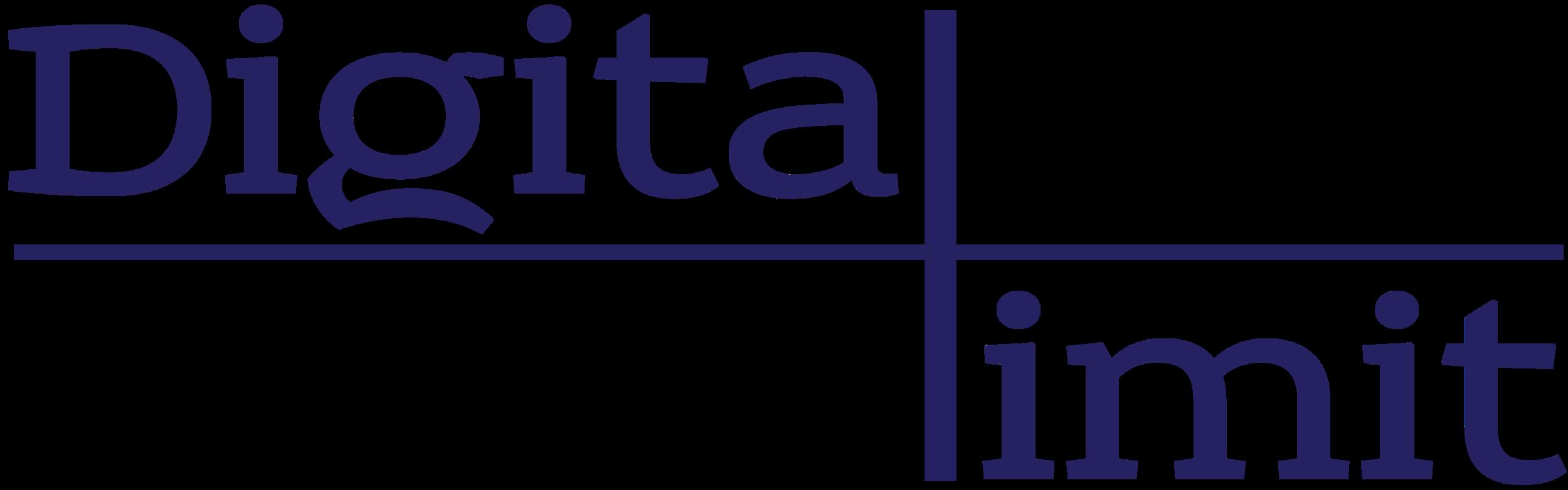 Digitalimit Logo Blue Large.png