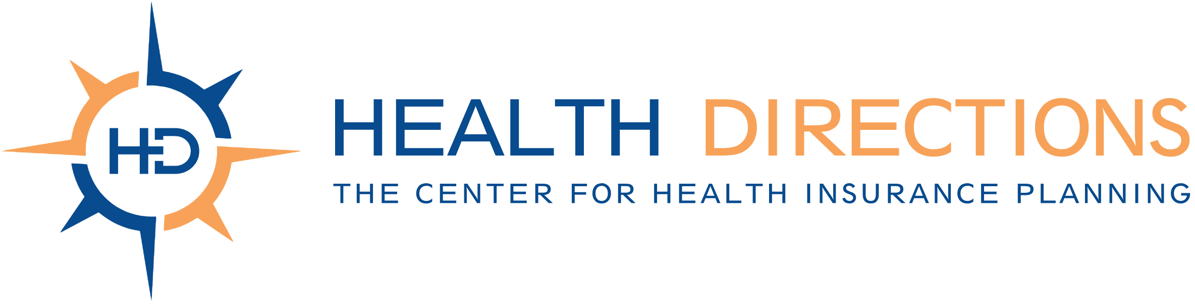 health directions logo.png