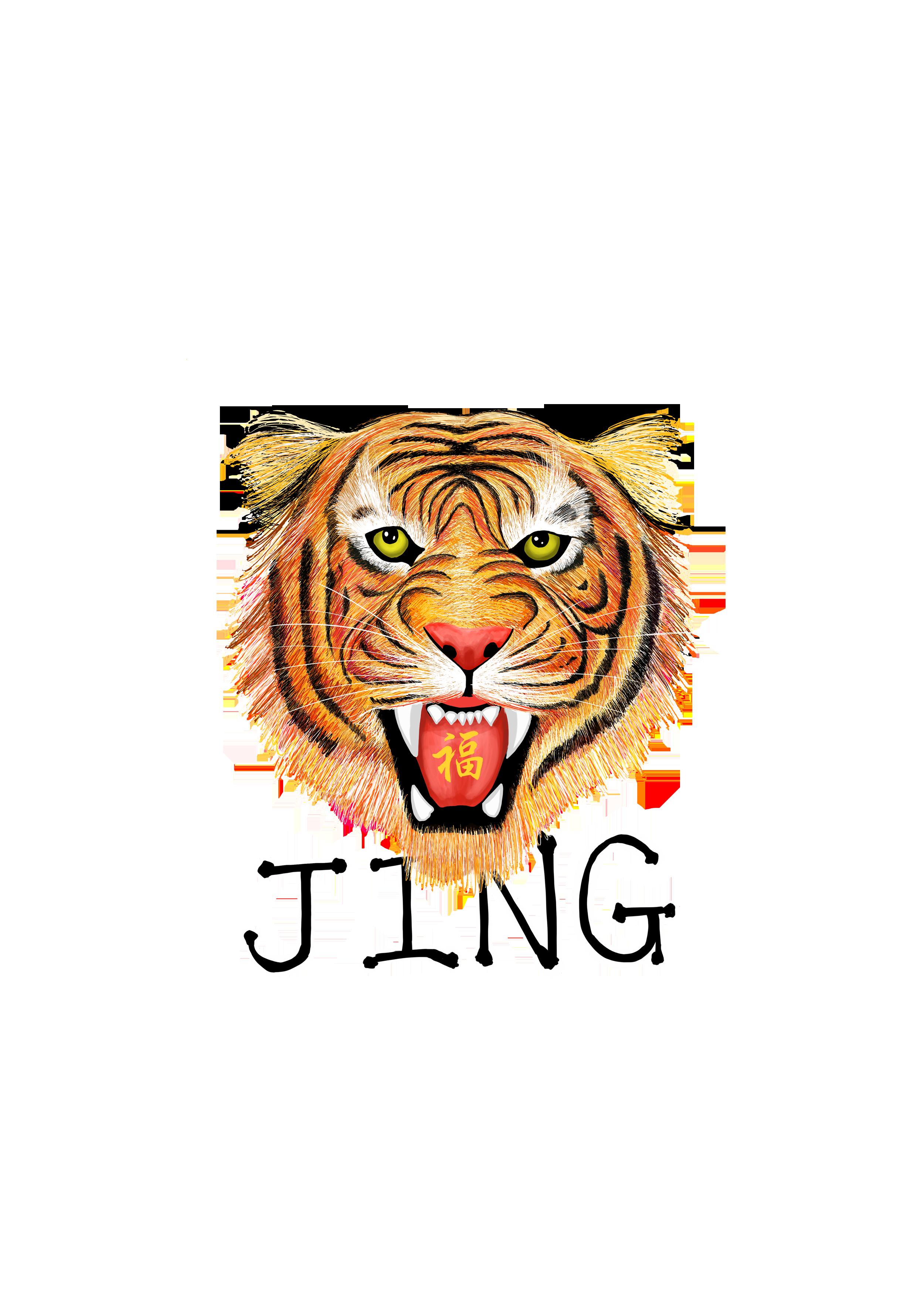 JINGTIGER.png