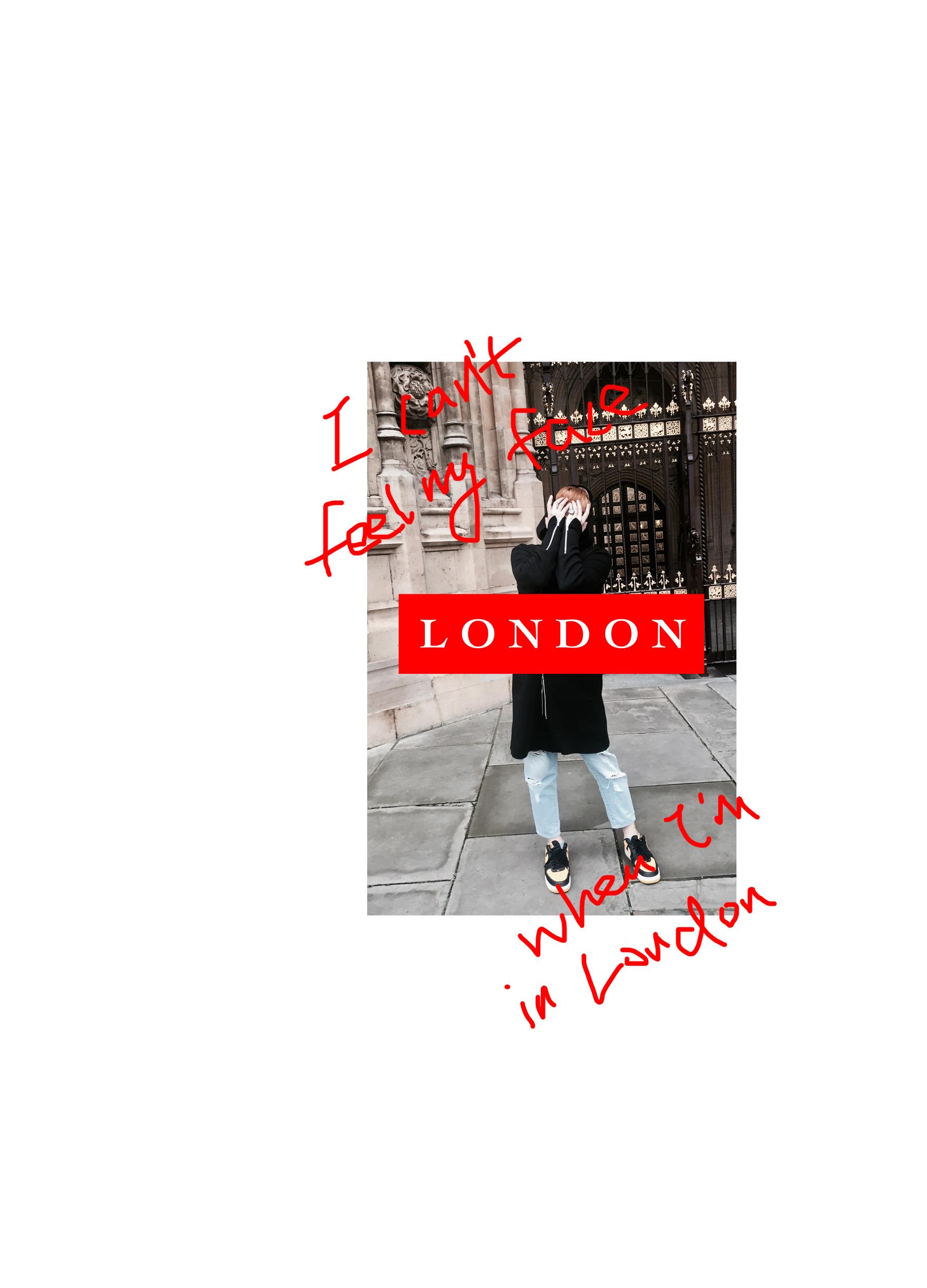 Londonlondon.jpg
