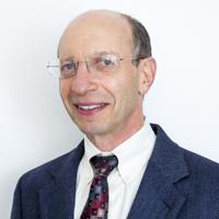 Daniel Lowenstein, MD