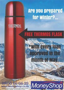 flask-poster.jpg