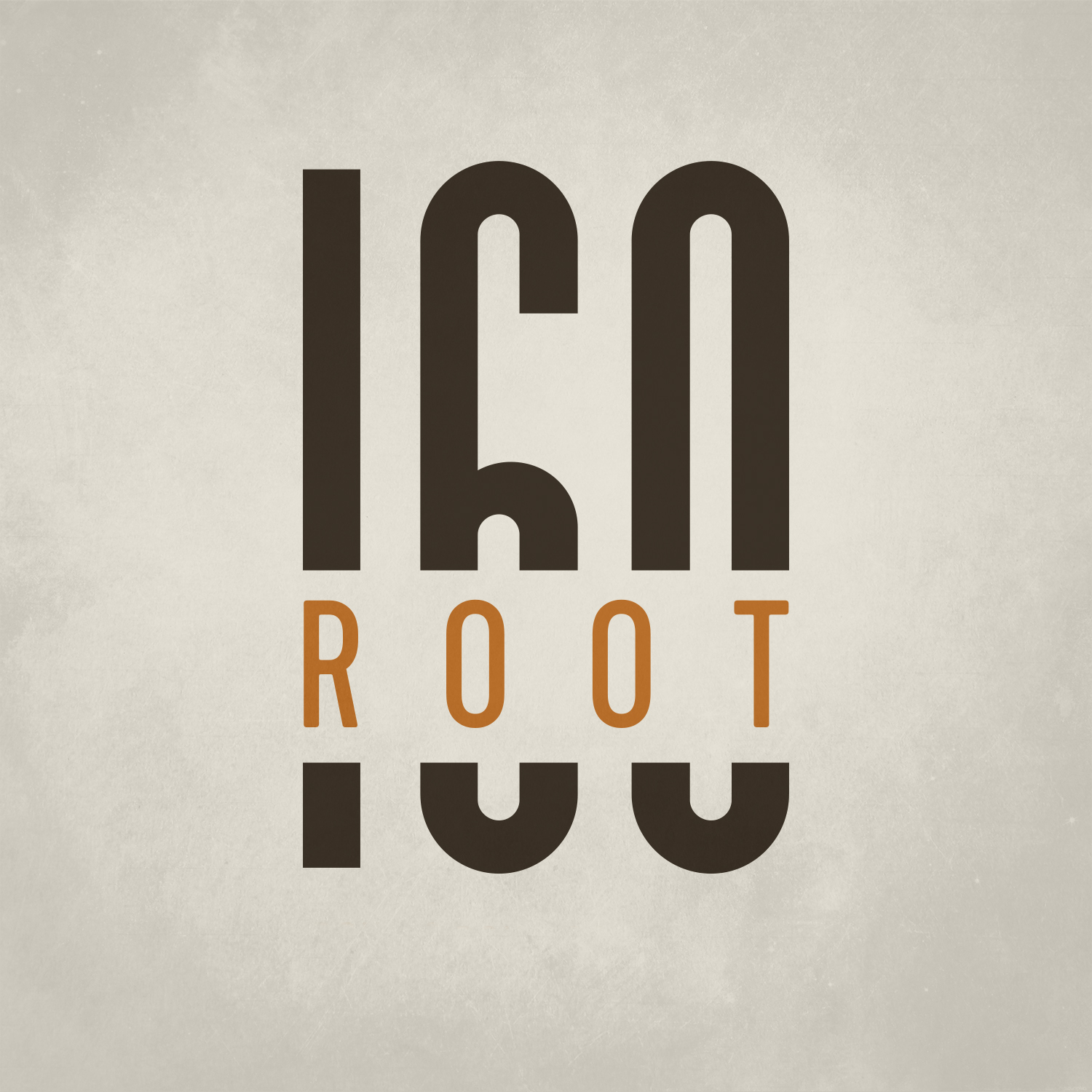 ROOT 160