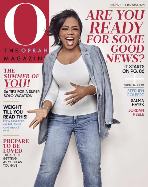 o-the-oprah-magazine-june-2018-480x605.jpg