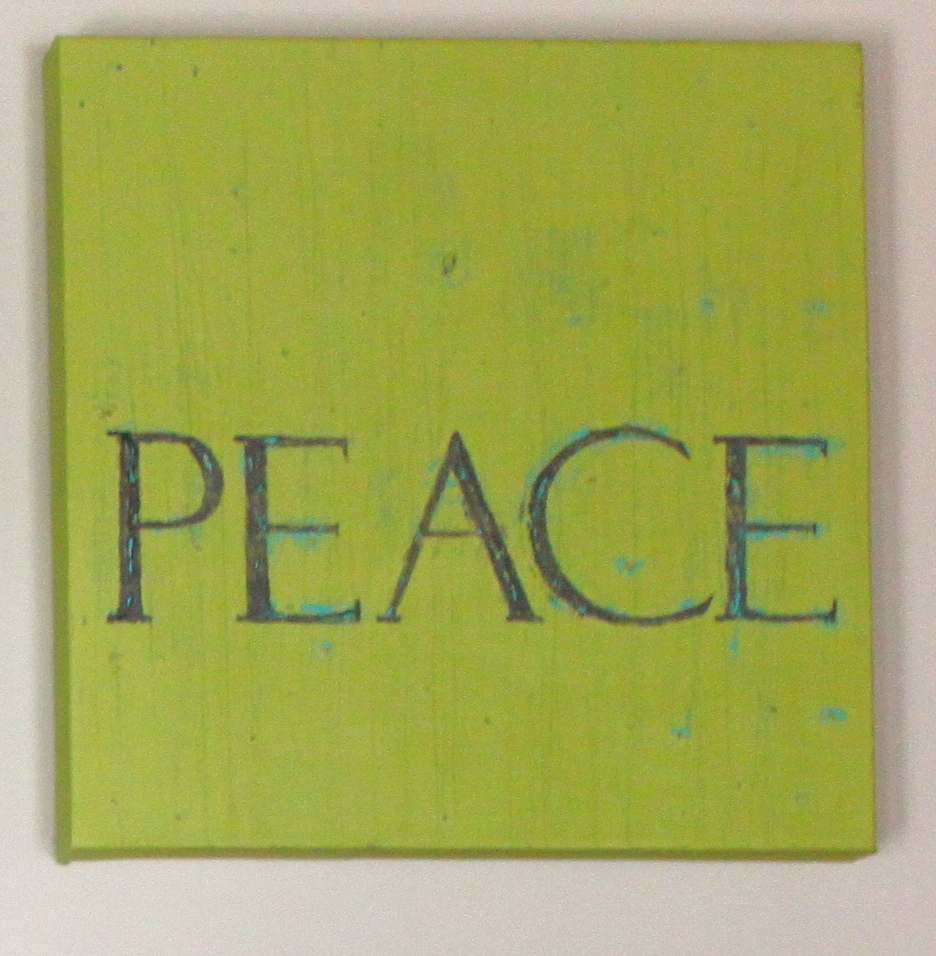 Simply Peace; Pure Simple Change; Simplicity Life Coaching; Sarah Creek