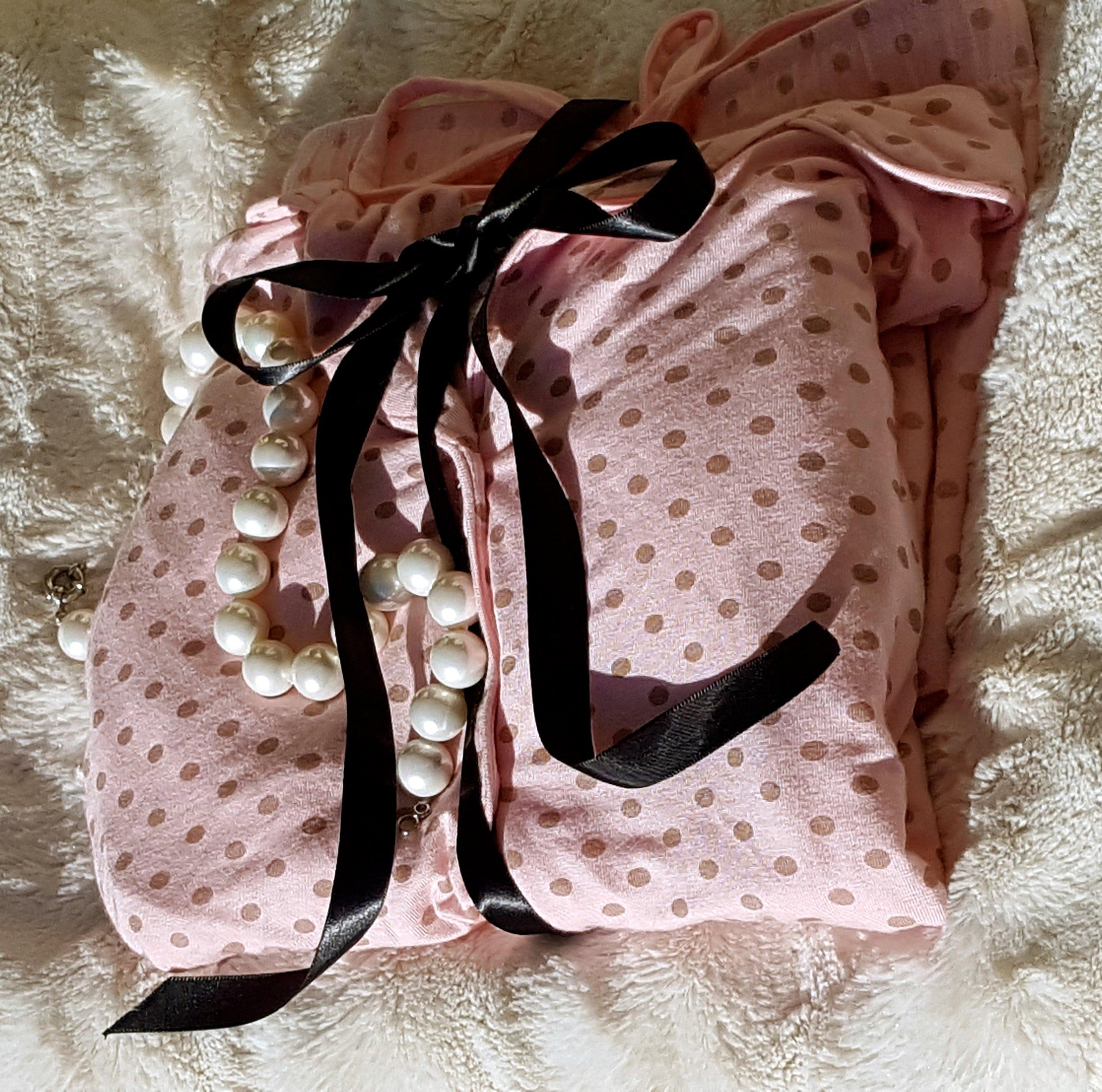 The Polka Dot Pyjamas; Pure Simple Change; Simplicity Life Coaching; Sarah Creek