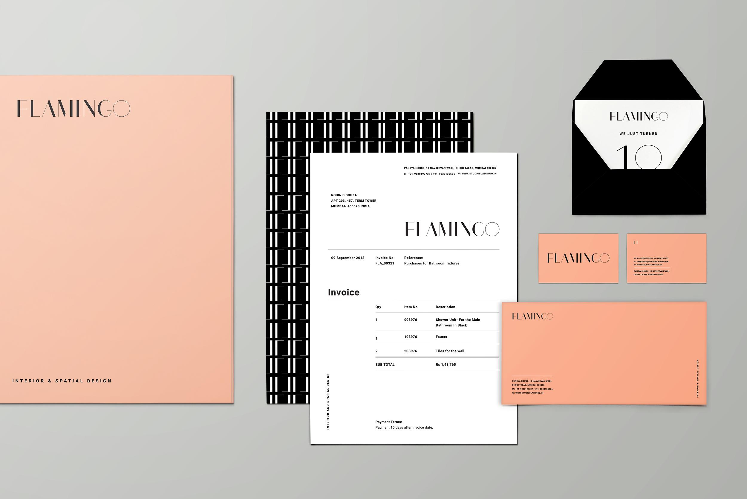 Flamingo template5.jpg