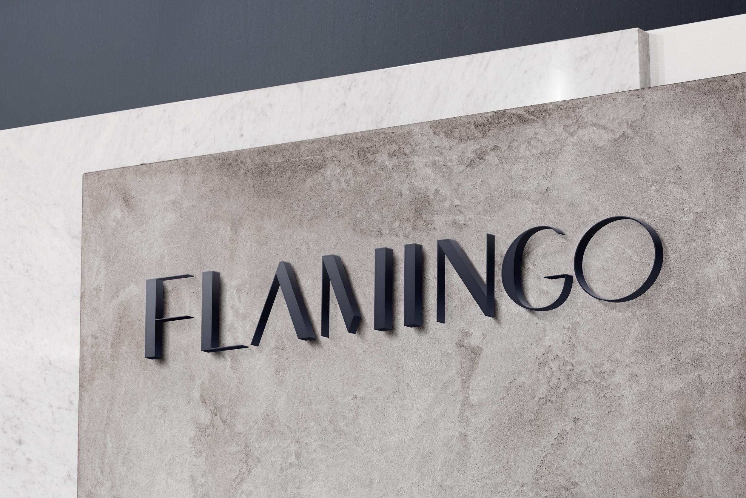 Flamingo template12.jpg