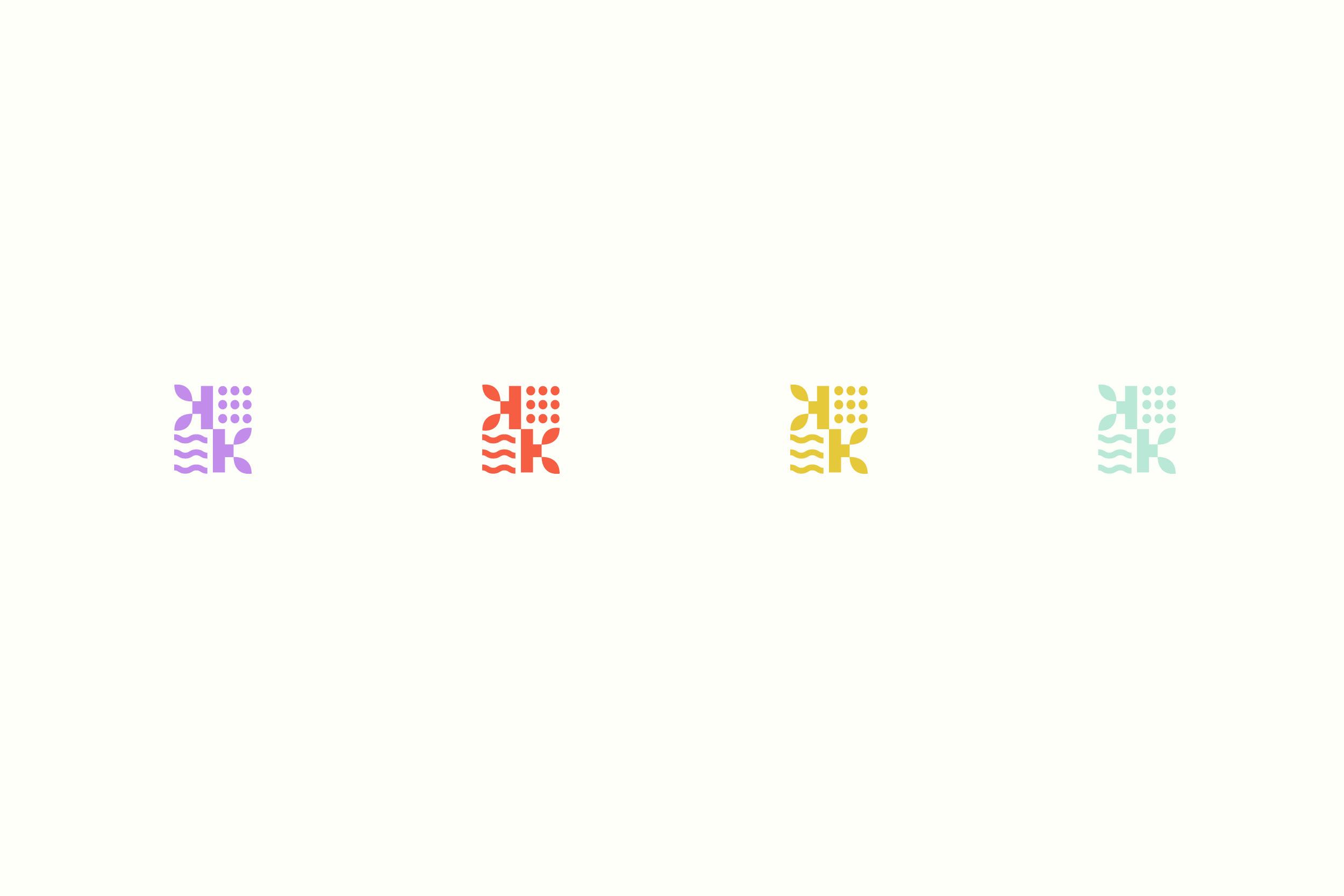 Kisano template3.jpg