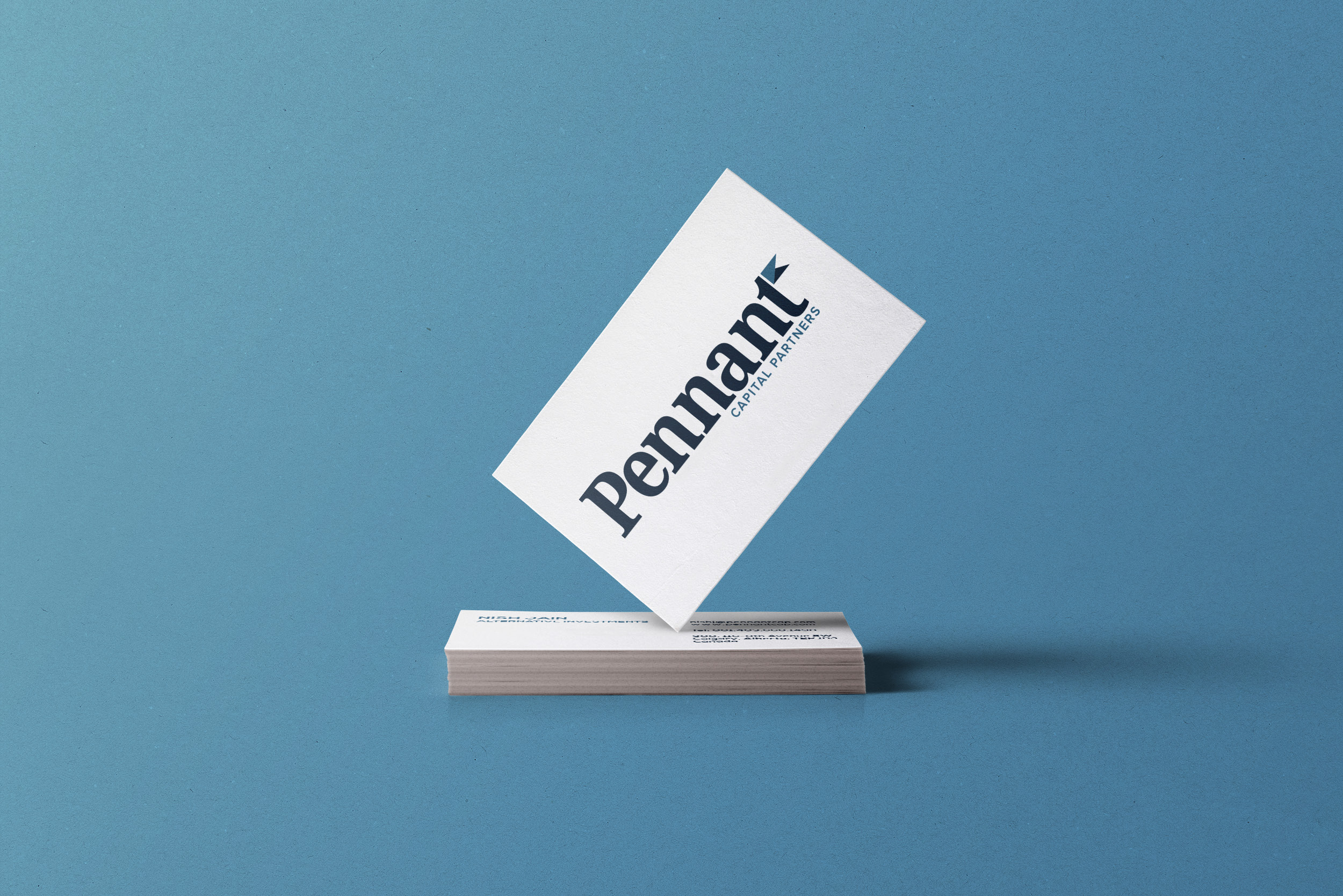 Pennant template4.jpg