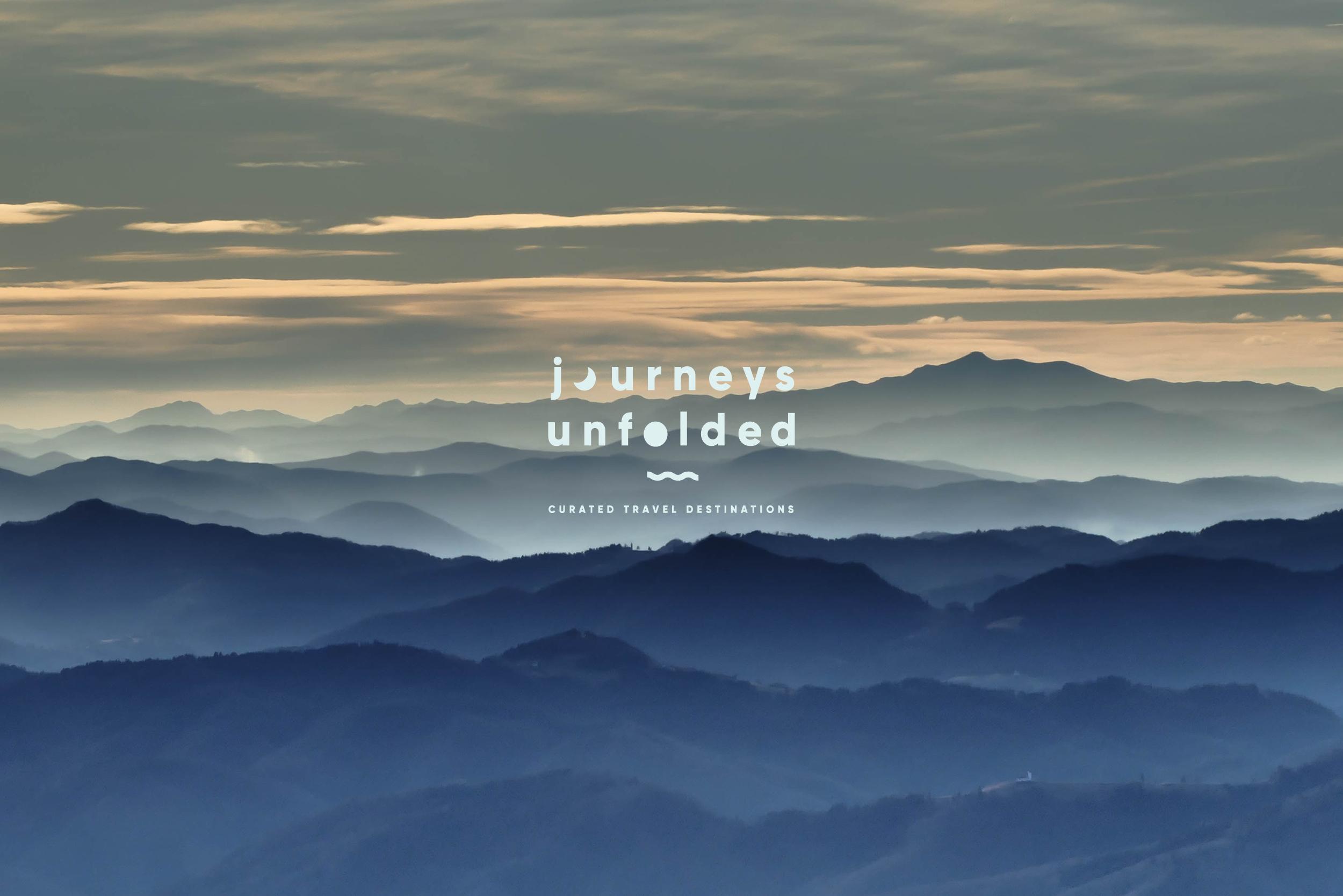 Journeys Unfolded template.jpg