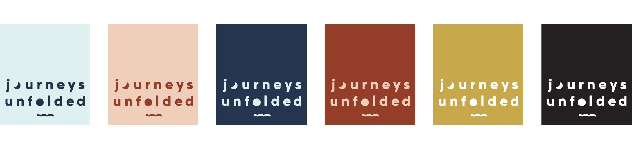 Journeys+Unfolded+template2.jpg