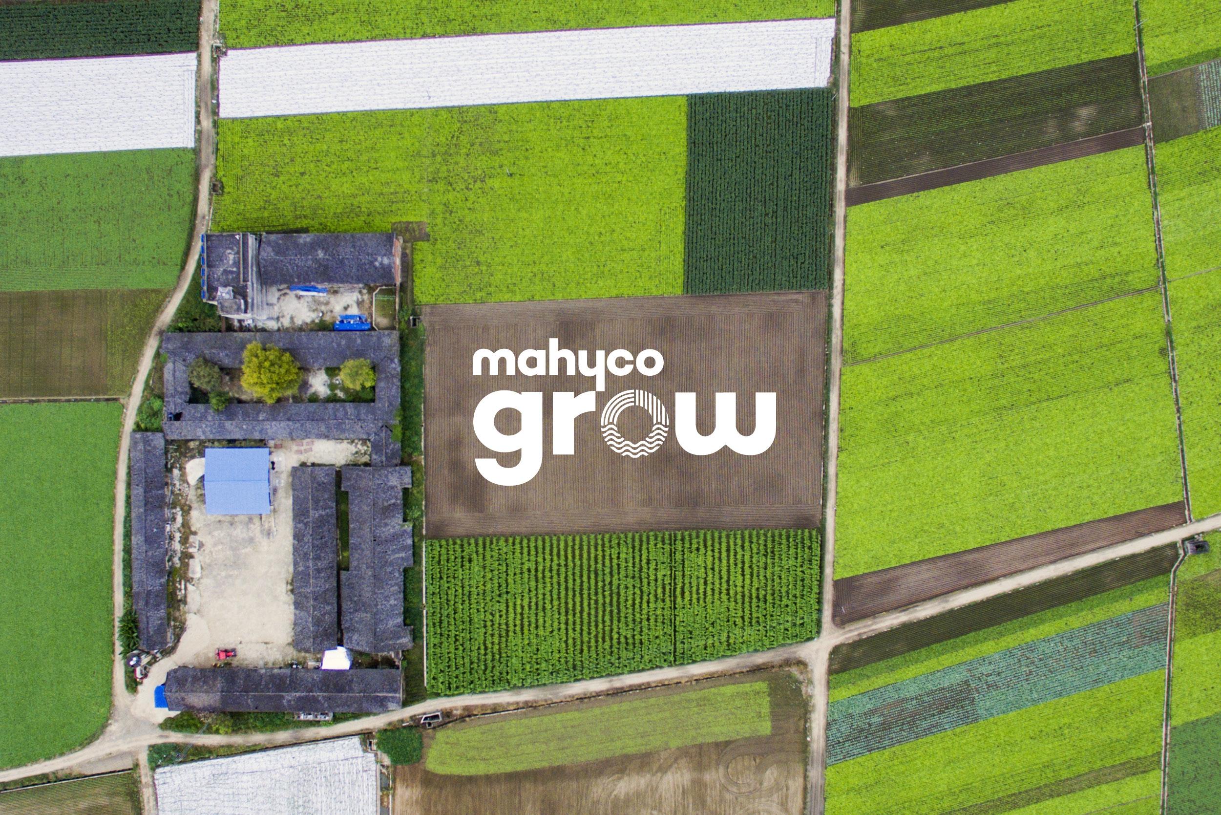 Mahyco grow template2.jpg