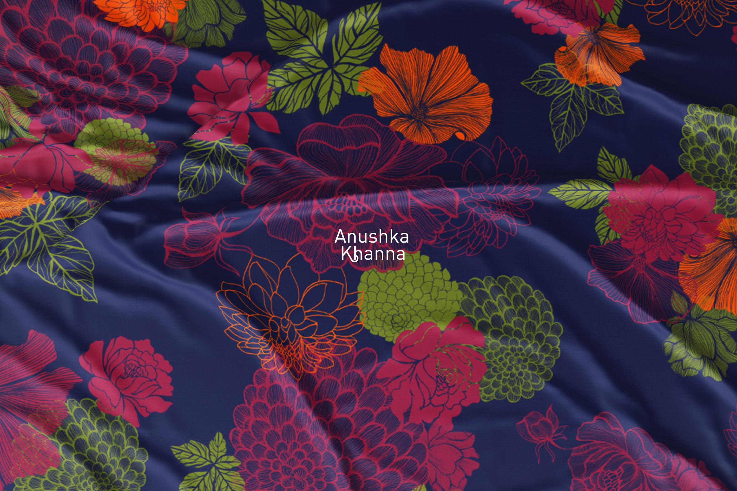 Anushka Khanna template.jpg