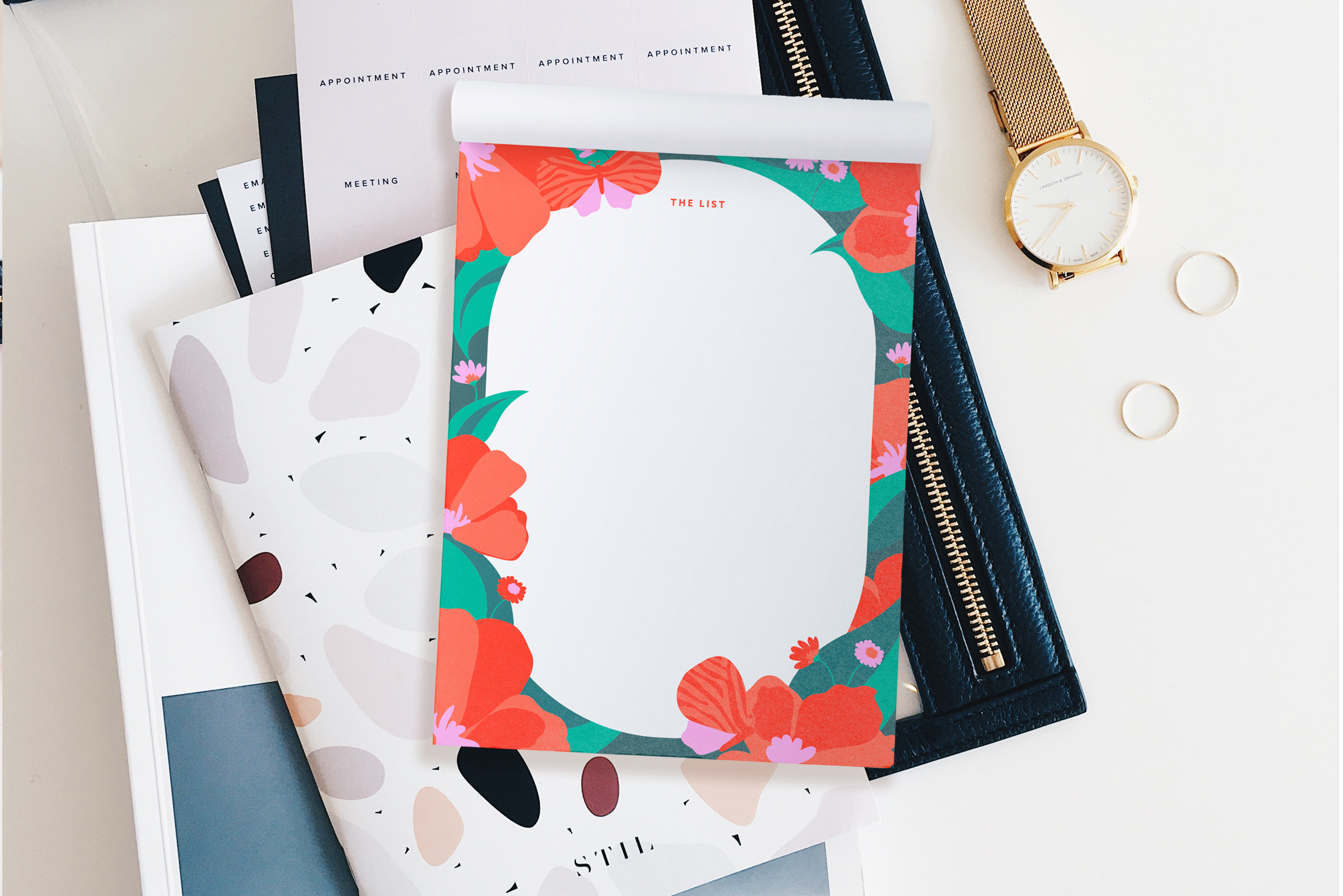 Paper Greats Products Template3.jpg