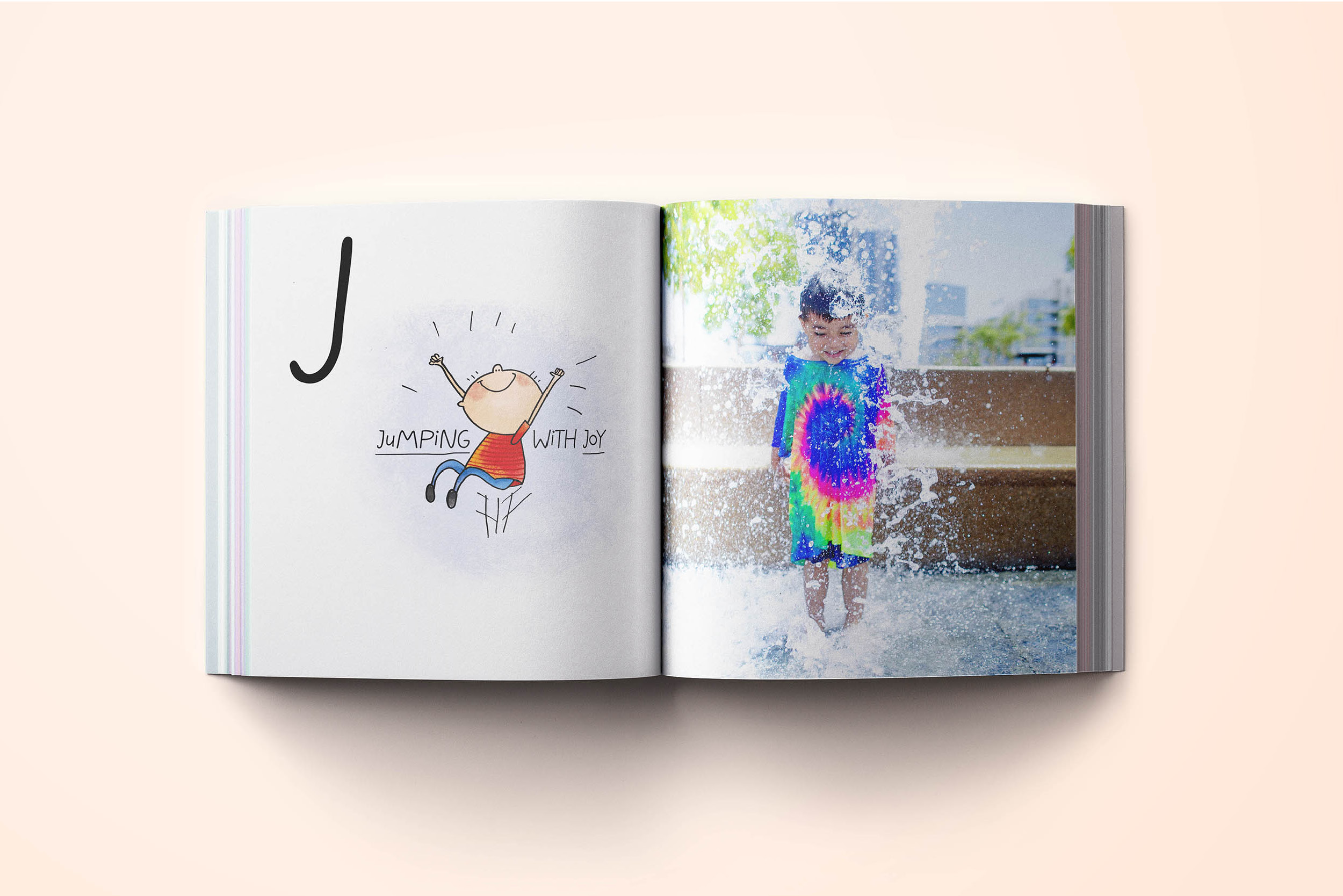 ABC book template_images6.jpg