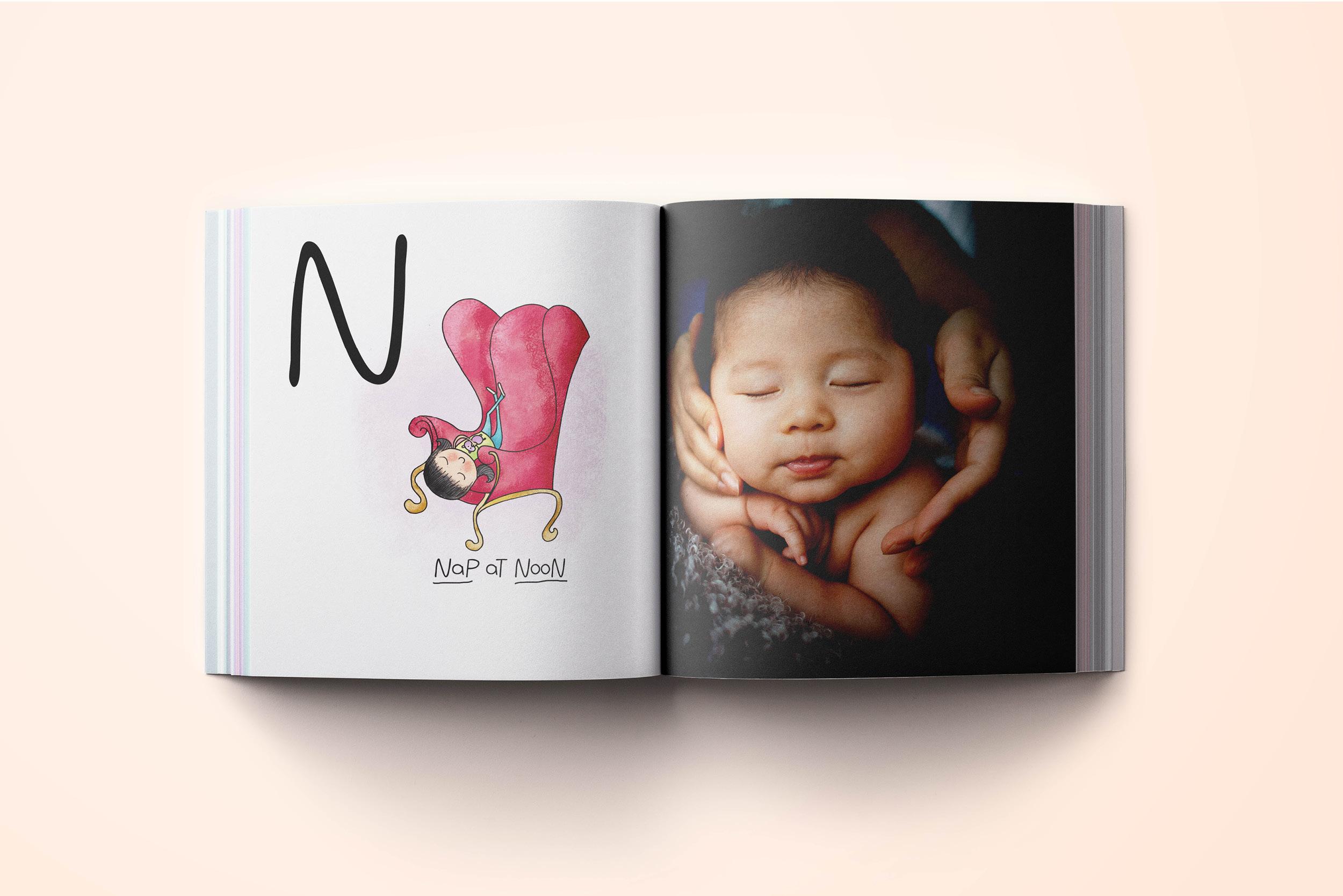 ABC book template6.jpg