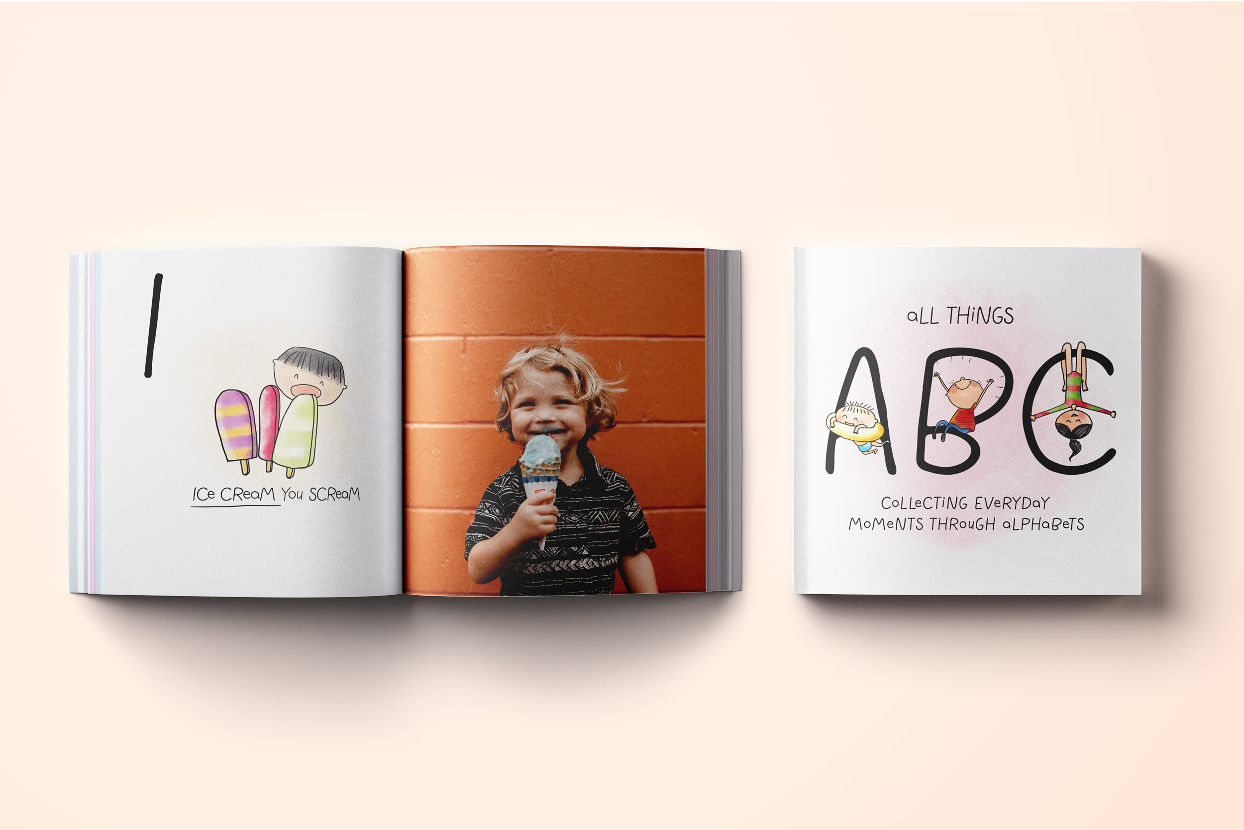 ABC book template.jpg