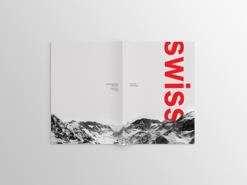Swiss cover.jpg