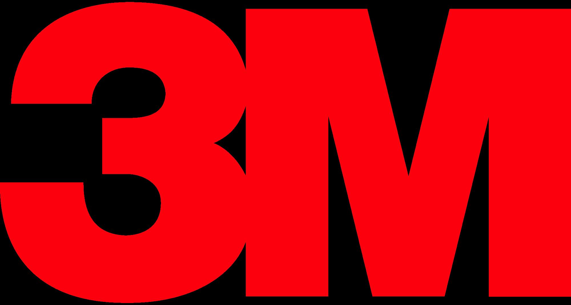 3m-logo-large.png